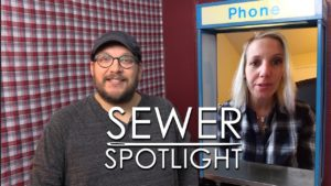 Dad Sews Sewer/Sewist Spotlight Series - Heather Bennett